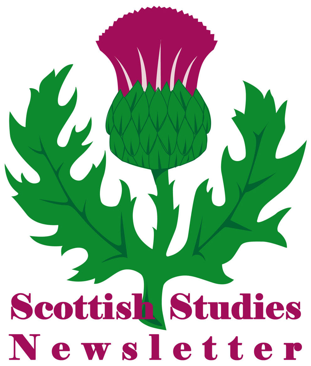 Scottish Studies Newsletter